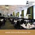 Vendita calda hotel banchetto sedia csy-x011 imitato sedia di legno