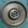 CHERY FULU Threewheel Motocycle Flywheel