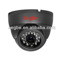 "1/3"" SONY effio-e CCD 700TVL, samsung cctv dome camera 1000TVL CMOS CCTV Camera, dome ir camera cctv ir camera"