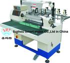 CNC Automatic Coil Winding Machine