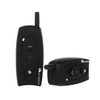 motorcycle accessories wholesale full duplex V2-500 bluetooth interphone