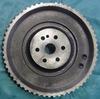 DONGFENG XIAOKANG Below V27/29-1.3L Flywheel