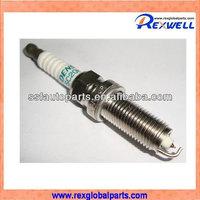 original toyota spark plug for RAV4 3ZRFAE 90919-01253