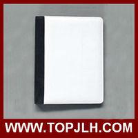 For ipad mini case, for ipad mini 2 sublimation leather case