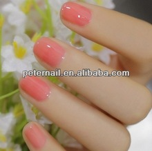 2013 hot sale factory sale colorful beauty nail