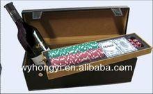 wine accessory ps wine bottle cooler