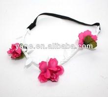 kids hair accessories headbands