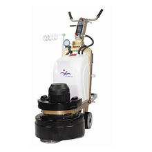 concrete floor flat grinder Q6