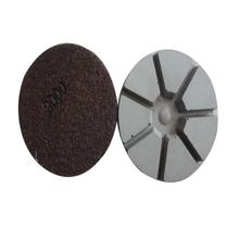 epoxy polishing tool BTD3.5