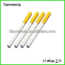 Why choose Tianre e hookah 300 puffs products cheap e hookah pen