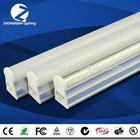 high lumen wholesale 360 degree t5 led tube