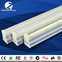 high lumen wholesale 360 degree t5 led tube