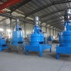 Germany Technology CSM Carbon graphite grinding mill