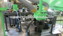 Automatic Paper Cone Machine Made In Korea