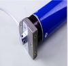 garage door tubular motor 59mm with high quality