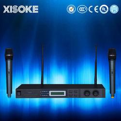 best sale cheap wireless microphone