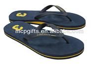 Beach walk slippers