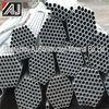 SGS certified factory galvanized pipe in guangzhou