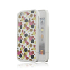 For Iphon 5C Mobile Phone Case ,IMD Polycarbonate technology Welcome OEM