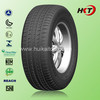 chinese brand new car tire from factory195/50R15 215/55ZR16