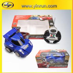 YINRUN 8010 programmer car small quantity beauty product