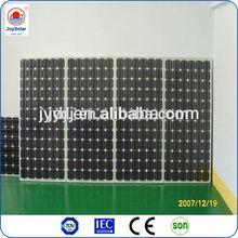 solar cells wholesale/polycrystalline silicon solar cell price