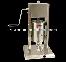 sausage making machine ,sausage fillers for sale ,Best Factory