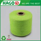 Ne18s blended viscose filament yarn