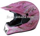 motorcycle helmet/cross helmet/off road helmet/JIX-F601