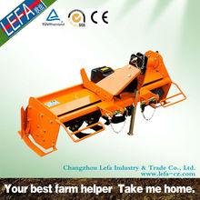 printemps rotavator tracteur de jardin portable mini tiller cultivateur motoculteur rotatif