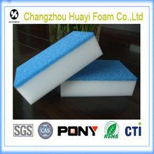 bio foam sponge high density basotect melamine foam sponge