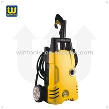 Wintools power tools 105 bar electric portable car washer pump WT02297
