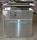 new QS-600B Small potato cutter, cutter machine, high quality cassava cutter best price and new hotselling