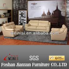H081 living room furniture for sale living room furniture antique style exotic living room furnitures