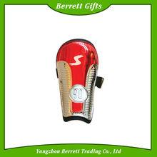 Sports Leg Shin Guard Leg Foot Guards