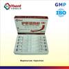 Ysent veterinary antipyretic analgesic injection medicine
