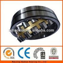 22225caw41 bearings 22320 EK