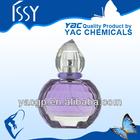 Women msds for perfume elegant lastest in the market OEM