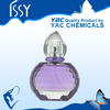 50ml Elegant imported perfumes non alcoholic perfume good smell