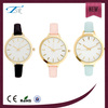 western ladies designer wrist watch with big dial for small wrists hot in UK