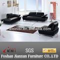 a014 sofá promoção conjuntos elegante sofá de projetos elegantes sofás