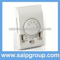 adjustable thermo switch for water kettle SP-1000
