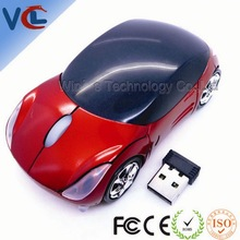 computer accessory with gracious design for promotional gifts