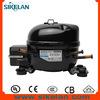 QD30HG refrigerant reciprocating compressor