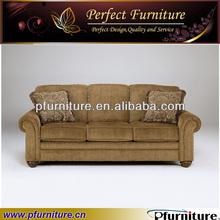 PFS3922 Dubai sofa furniture prices