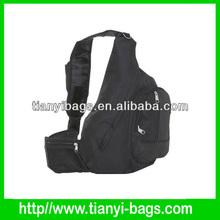 2014 direct china manufacturer sports sling bag