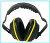 Eastnova EMKHA Simple Style protector ear muffs
