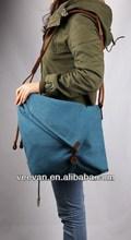 blue cross body bag,canvas tote bag wholesale,canvas messenger bag