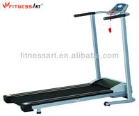 Hot sale TM8140 mechanical treadmill