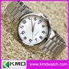 Man Watch, Watches Men China watch manufacturer